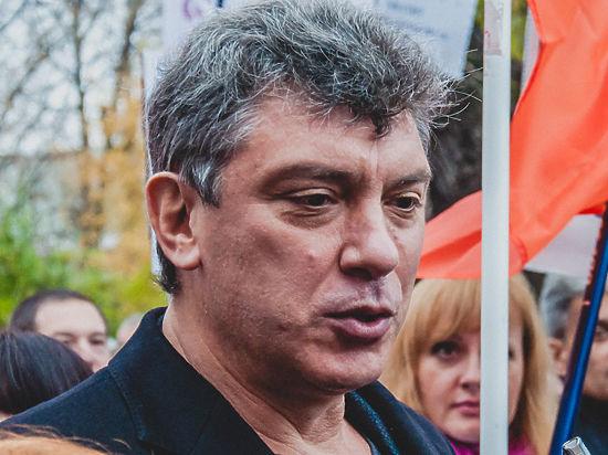 Новая версия убийства Немцова: политика приговорили еще в августе?
