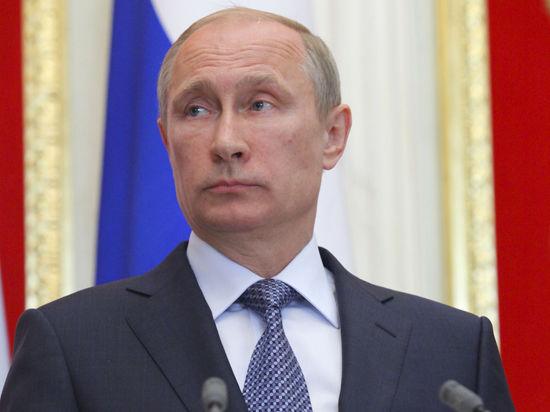 Перезагрузка Путина: как Кремль намерен по-новому управлять Россией