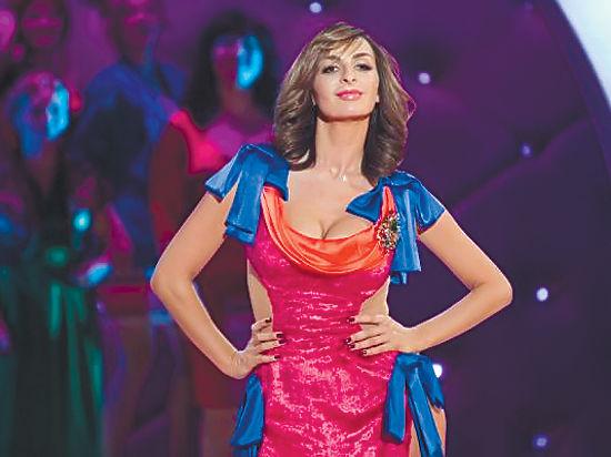 """Новый  проект """"Танцуй"""" на Первом канале 9e2905653_8696645"""