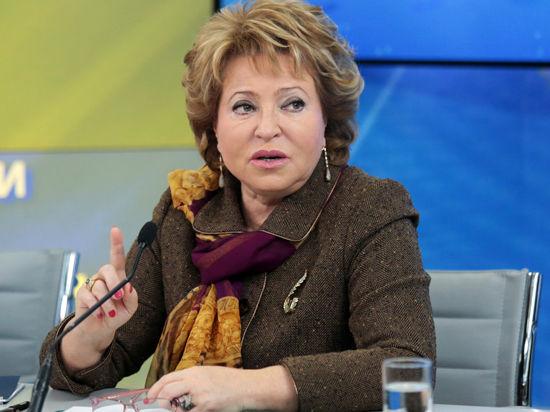 «В России 93% некультурных людей»? Почему режиссер Меньшов не рад миллиардам Матвиенко