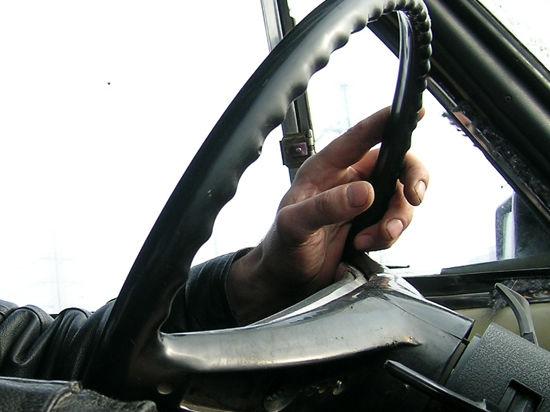 Знаки-призраки отменяли штрафы воскресенским водителям