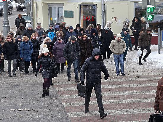 Штрафы для пешеходов могут повысить как минимум в два раза