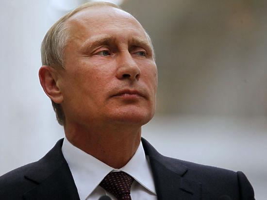 Для Путина создадут телефон, который невозможно прослушать