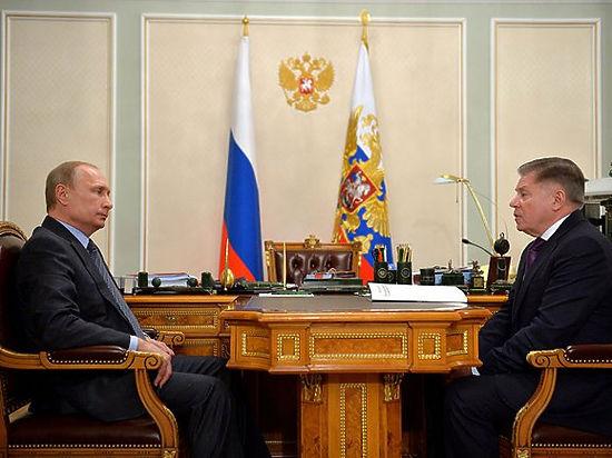 После «исчезновения» Путина ждут три интересных события