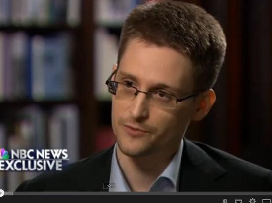 По стопам Сноудена: Эксперты сходятся во мнении, что в АНБ появился новый «шпион»
