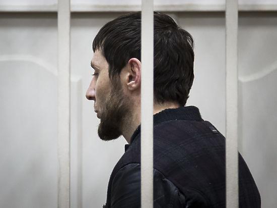 Свидетель по делу Немцова натолкнул СМИ на противоречивые выводы