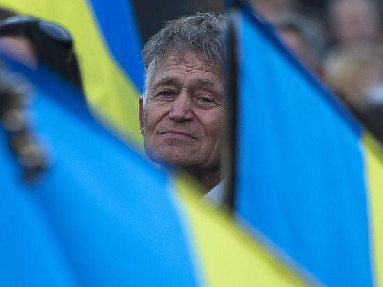 Контактная группа договорилась про Украину: В Минске согласовали прекращение огня и отвод тяжелого вооружения