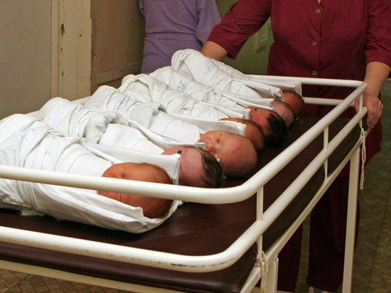 Бабушка похищенного в Дедовске малыша из СИЗО побежала к любовнику