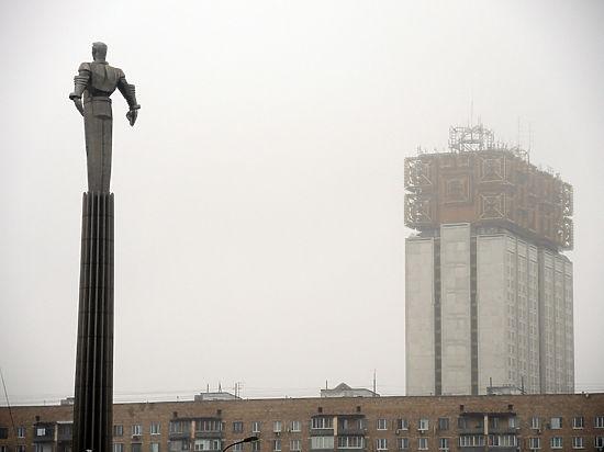 Премьер-министр заявил, что реформа РАН может быть скорректирована