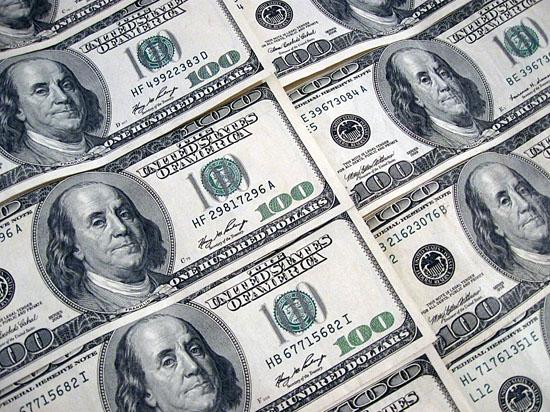 Похищенные инкассатором 1,5 миллиона долларов были траншем на открытие бизнеса