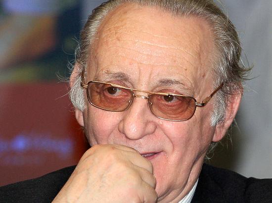 Бывший директор Музея кино ответил на обвинение в хранении контрафактных копий