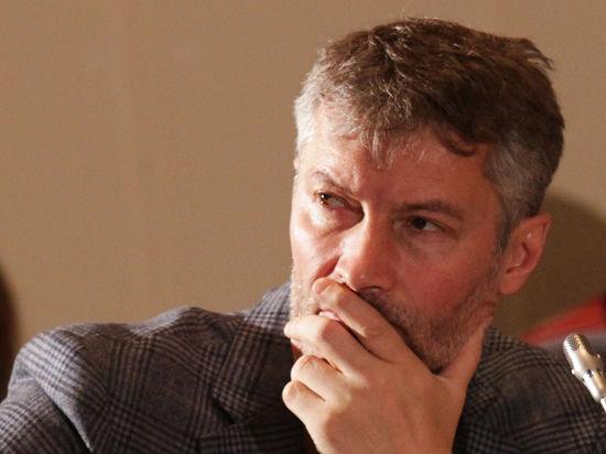Евгений Ройзман — о массовом отравлении наркотиками в Кирове: «Спайсы» переплюнули героин по охвату жертв»