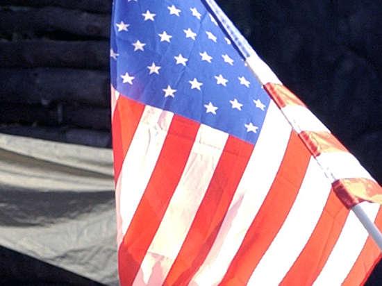 Новые утечки секретных данных в США: появился «новый Сноуден»?