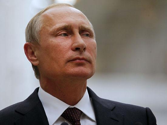 Путин в Турции: самые острые вопросы — отношения с Сирией и крымскими татарами