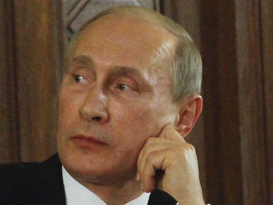 Россия списала Кубе рекордную сумму долга: бюджет лишился сразу $32 млрд