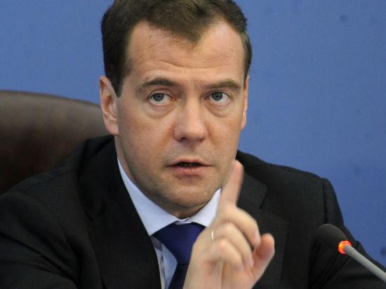Гражданство РФ по упрощенной