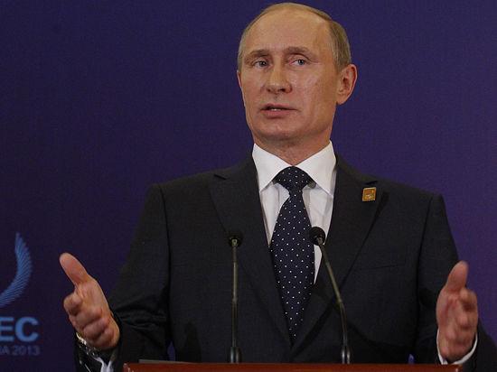 Путин простил Кубе 32 млрд долларов: Москва списала Гаване 90% советских долгов