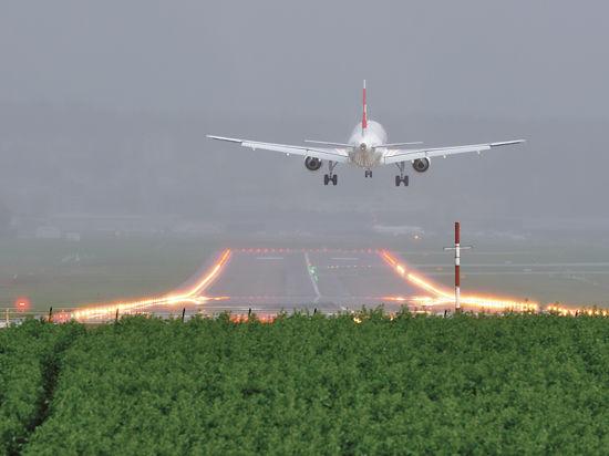 Коллеги авиадиспетчеров утверждают, что катастрофу  во «Внуково» могла спровоцировать устаревшая аппаратура
