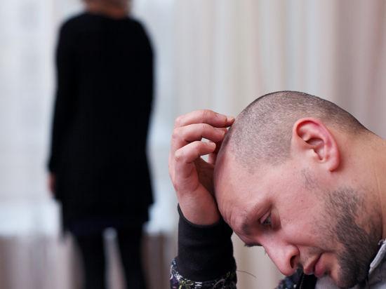 Профессор Олег Лоран:  «Смею утверждать: нет неизлечимых форм мужского полового бессилия»