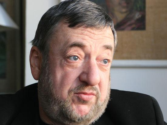 Письма Тарковскому в Грозный