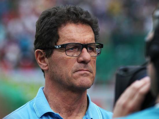 Фабио Капелло может расторгнуть контракт и покинуть пост главного тренера сборной России, если РФС не выплатит долги по зарплате