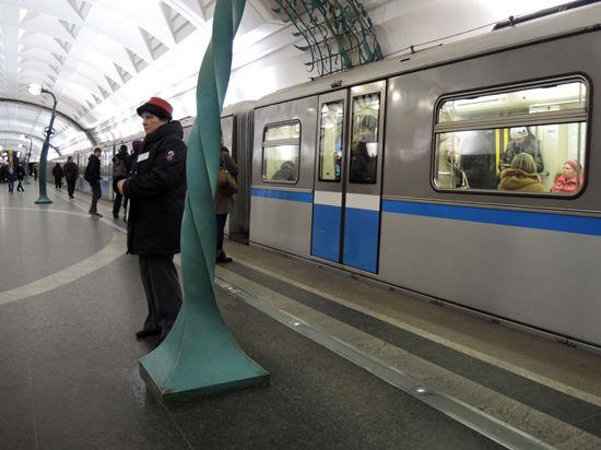 Проезд в московcком транспорте подорожает на большую сумму, чем утверждают чиновники