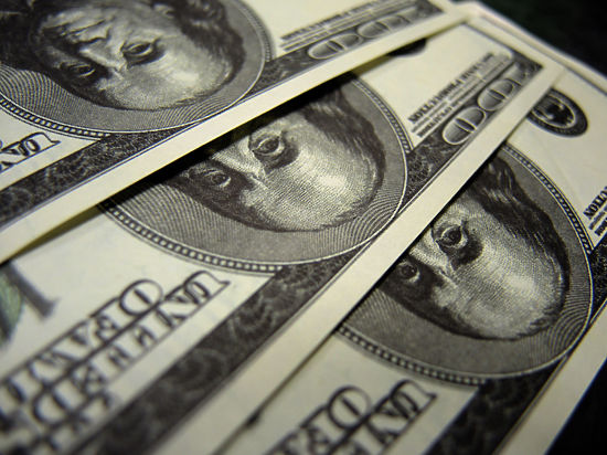 Валютная паника — теперь и в Белоруссии