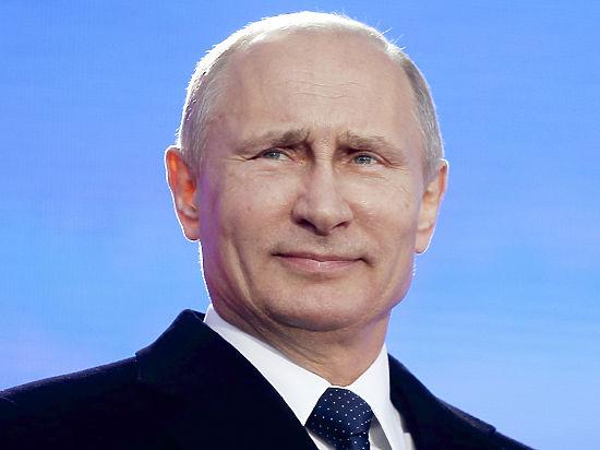 15 лет Путина. Кто подменил президента России