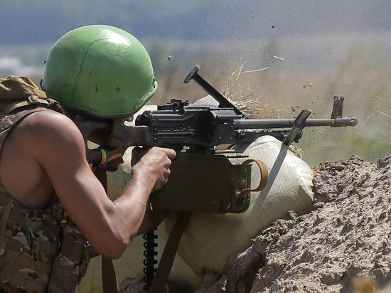 Ратники без ватников. Как готовят российских добровольцев для юго-востока Украины