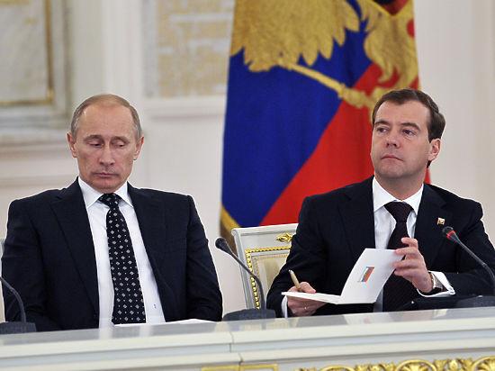 Реформы Медведева и контрреформы Путина: что осталось от нововведений ДАМа