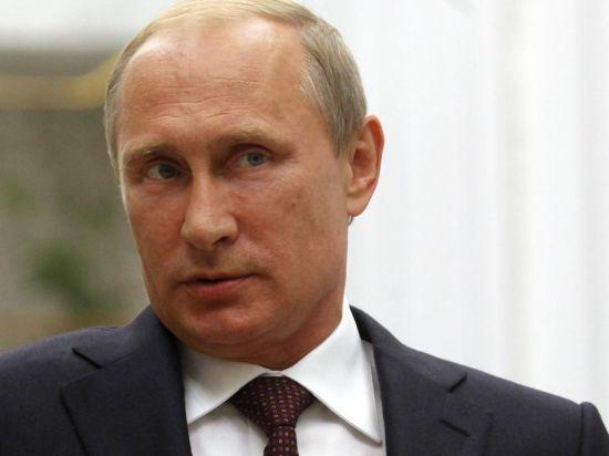 Контекст Валдая. Володин сказал о Путине больше, чем процитировали