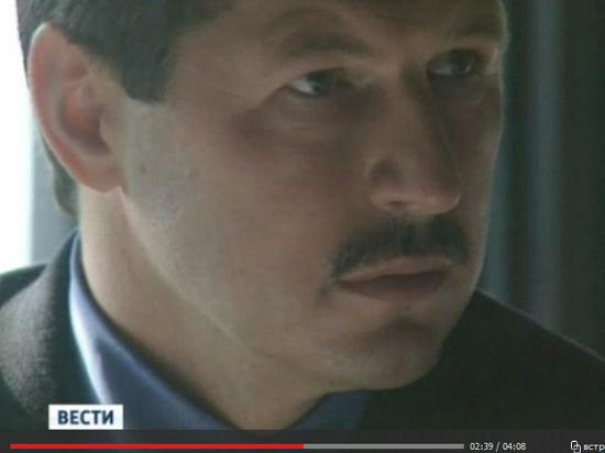 Лидера знаменитой Тамбовской ОПГ Владимира Барсукова оправдали в Москве