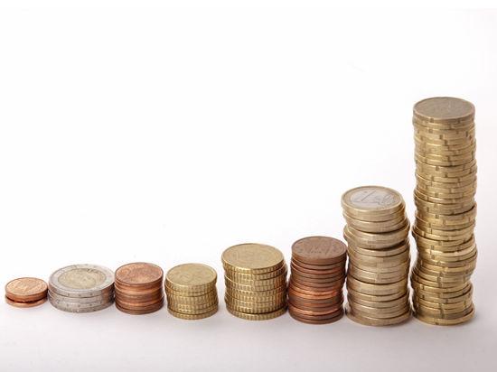 Вам и не снилось: Евро по 53 рубля только что стал реальностью