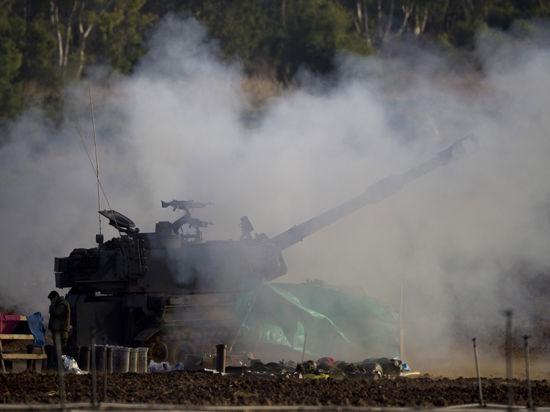 Израильско-палестинский конфликт: дети, которые не загорают, а умирают на пляжах Газы