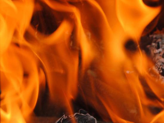 Правозащитники вступились за родственников боевиков: поджоги домов в Чечне - это нарушение закона