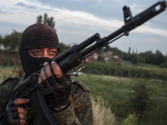 Генсек НАТО: Россия усилила военное присутствие на границе с Украиной