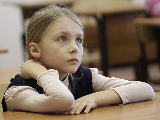 На кружки для школьников в бюджете нет ни рубля