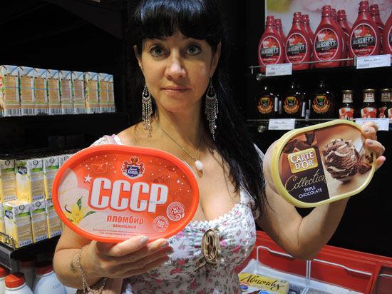 Кремль: Россия не будет умолять об отмене старых санкций и просить новых