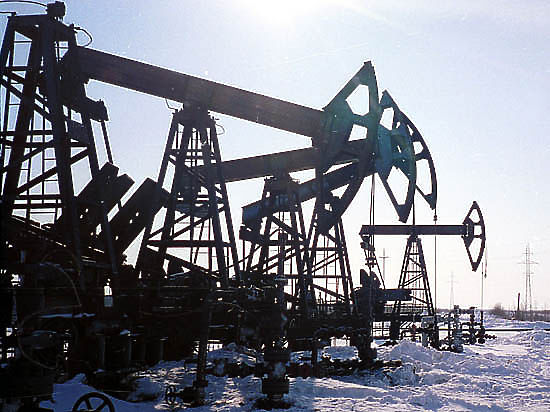 Китай спасет мировую экономику? Нефть дорожает на росте экспорта в страну