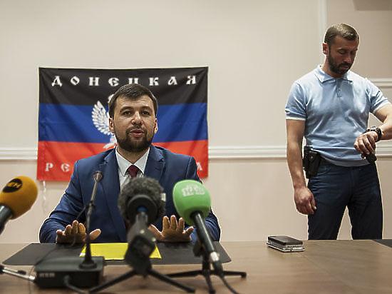 Загадочная встреча в Минске: Контактная группа по Украине отделывается общими фразами, ссылаясь на продолжение переговоров