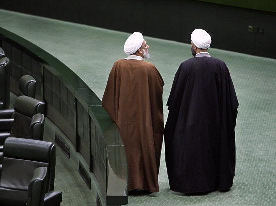 Замглавы МИД Ирана посоветовал России один из методов борьбы с санкциями