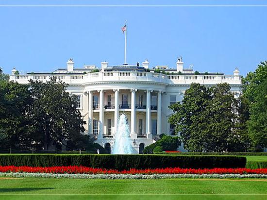 США готовятся ввести санкции против Сечина и Миллера