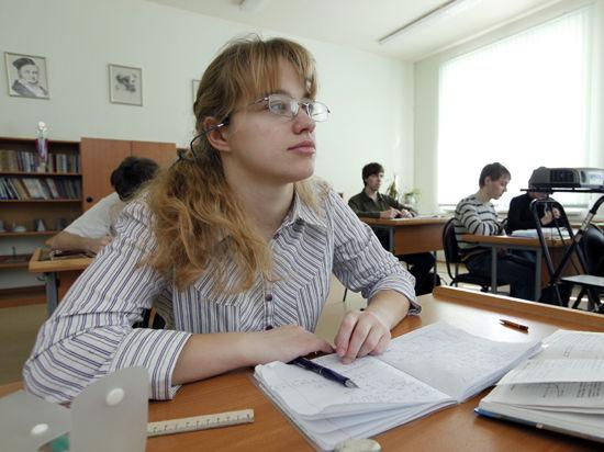 Бесплатный секс без вирусов в школе икзамены фото 363-291