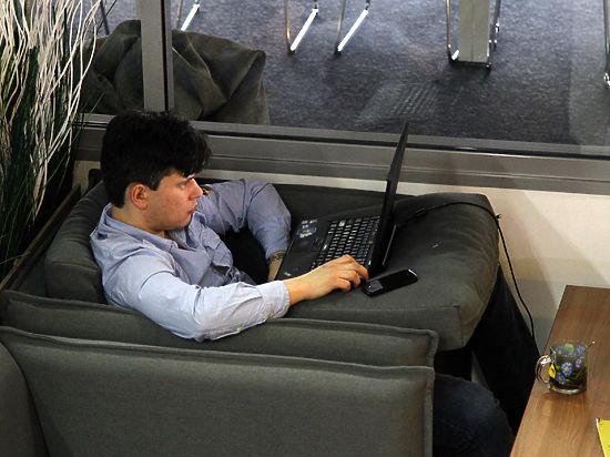 Как защитить себя от кибермошенников