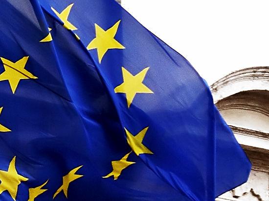 ЕС может ввести новые санкции против России. Какими они будут?
