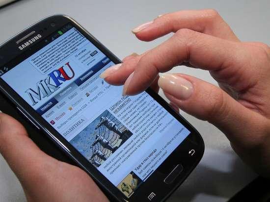 В интернет - по паспорту: Медведев обязал предъявлять документ для доступа к Wi-Fi в общественных местах