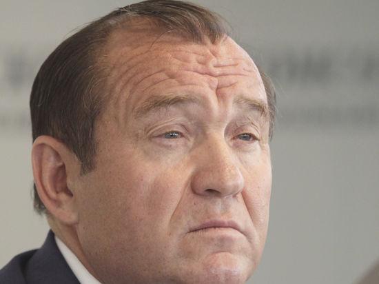 Заммэра Бирюков заявил, что 12 тел после ЧП в метро еще зажаты в вагоне