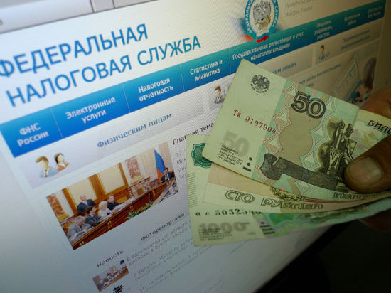 Правительство столицы установило новый налог на недвижимость для москвичей