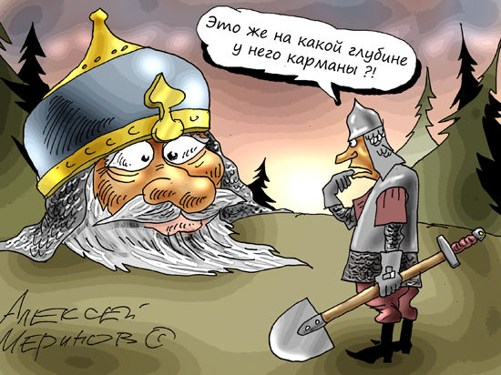 Законопроект об офшорах: деньги на Кипре хранят даже московские эвакуаторы
