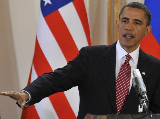 Новые санкции: апокалиптичный сценарий для оборонки